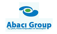 Abacı Group