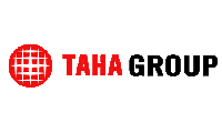 Taha Group